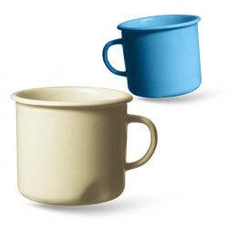 Mug Alfred - Coloris au choix