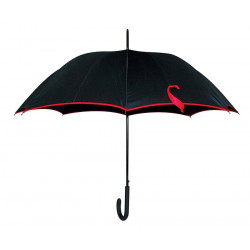 Paris Rive Gauche Umbrella