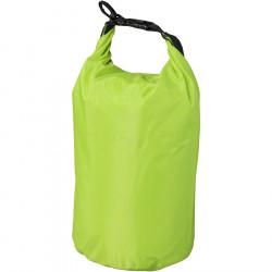 Sac outdoor étanche Survivor - Citron vert