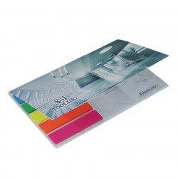 Bloc BIC® Adhesive Notepad -