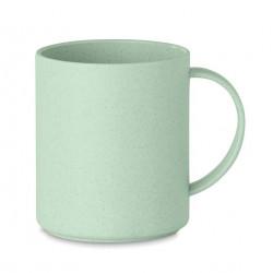 Mug réutilisable Astoriamug - Vert