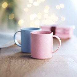 Mug réutilisable Astoriamug -