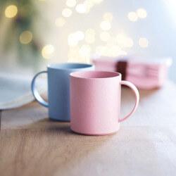 Reusable Mug Astoria Mug...