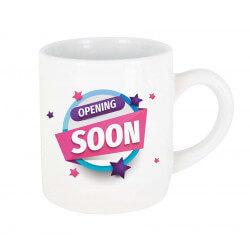Mug Pics Mini 200 ml