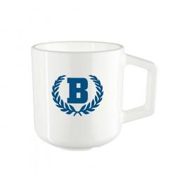 Amity mug
