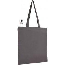 100% cotton Hawaiian bag...