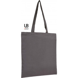 Phoenix cotton tote bag...