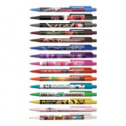 promotional astaire classic pen