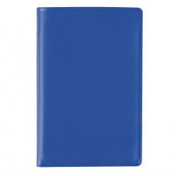Étui carte de crédit - Bleu marine
