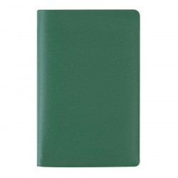 Étui carte de crédit - Vert