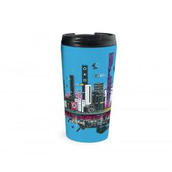 Rio Photo Travel Mug -
