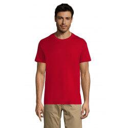 Unisex T-Shirt Men's...
