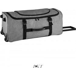 Travel bag Globe trotter 68