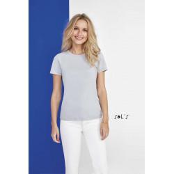 Tee-shirt femme Regent -