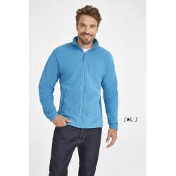 Men's North Fleece Jacket