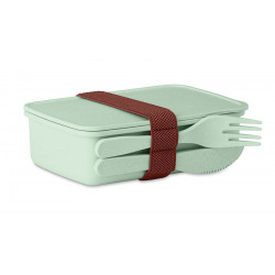 Astoriabox lunch box