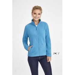 Women's North Fleece Jacket