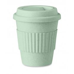 Astorialux goblet 350 ml