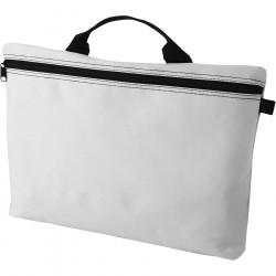 Orlando hand bag