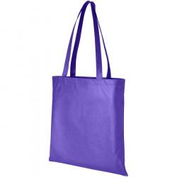 Non-woven convention bag...