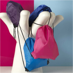 Oriole Premium Backpack