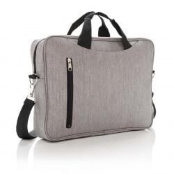 15'' Basic computer bag