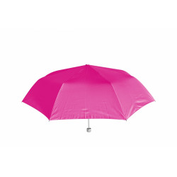 Parapluie Mini Light  - Fuchsia