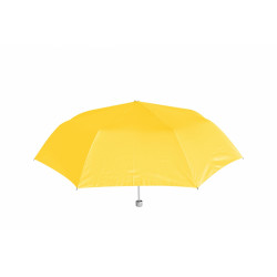 Parapluie Mini Light  - Jaune