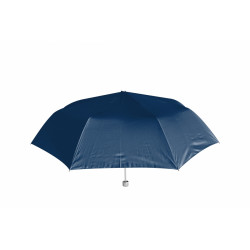 Parapluie Mini Light  - Bleu marine