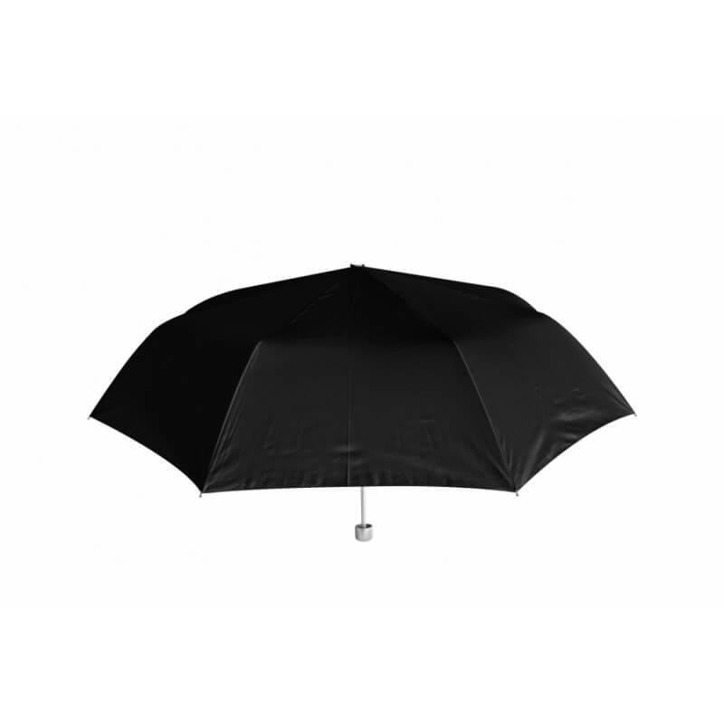 Parapluie Mini Light  - Noir