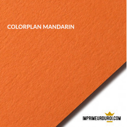 Catalogue Colorplan + Munken