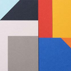 Sirio Color flyers