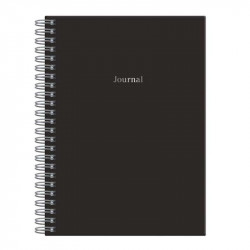 Wireo diary