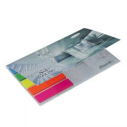 Bloc BIC® Adhesive Notepad