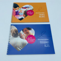 Brochure wireo couverture...