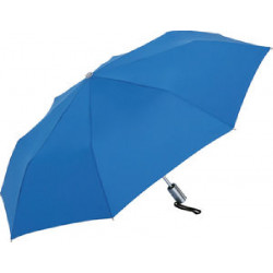 Parapluie Mini Light  - Bleu royale