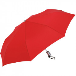 Parapluie Mini Light  - Rouge