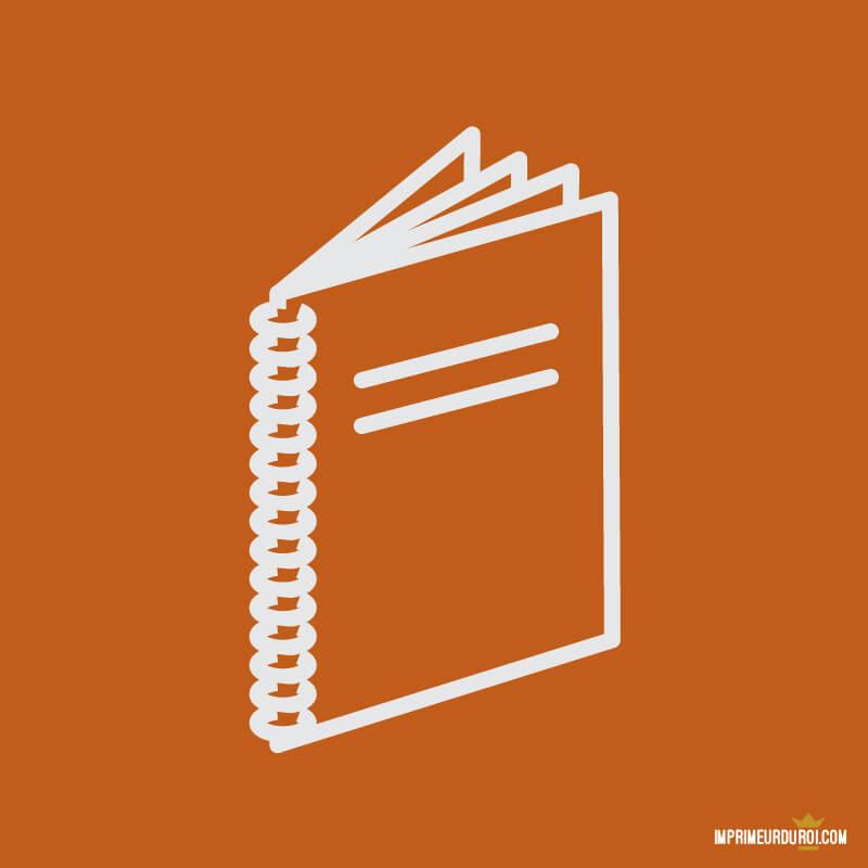 d25f08ea0e04 Configurateur d'impression brochure wireo economique sur mesure
