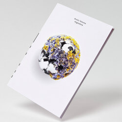 Arctic Volume Paper book