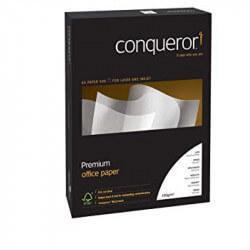 Ramette papier Conqueror CX22