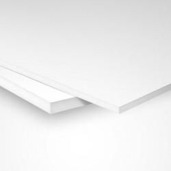 Forex blanc 3mm
