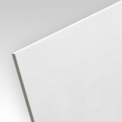 Forex blanc 5mm