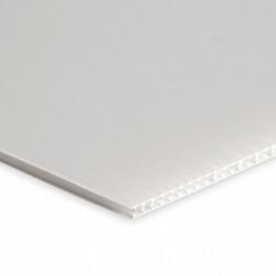 3.5 mm Correx signs