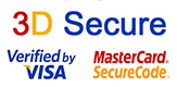 3dsecure