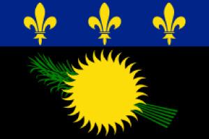 drapeau-guadeloupe.jpg