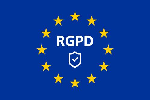imprimerie_rgpd.png