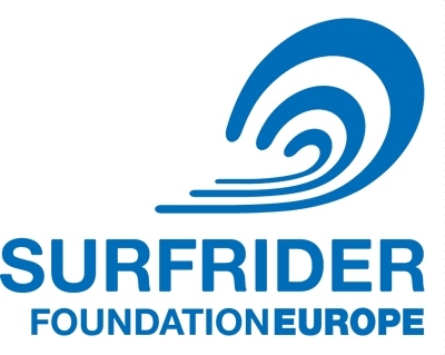 surfrider fondation
