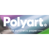 Polyart®